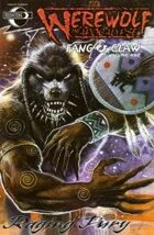 Werewolf the Apocalypse: Fang & Claw Volume 1 Trade