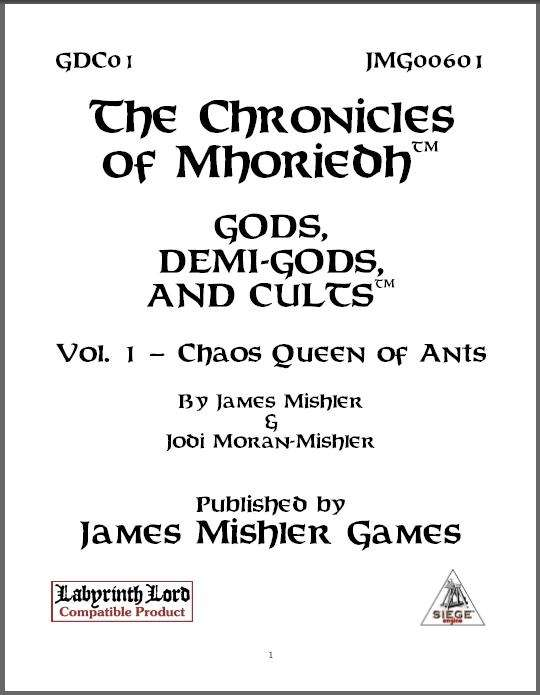 deities and demigods rpg pdf
