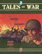 Tales of War