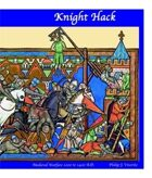 Knight Hack Third Edition