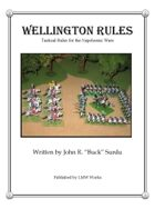 Wellington Rules