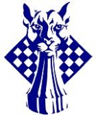 Blue Panther, LLC