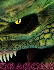 1 USD Stock: Dragons