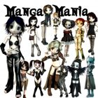 Manga Mania!