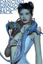 Dancing Dragon Stock Pack
