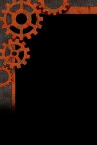 template steampunk sade templates steampunk drivethrurpg com