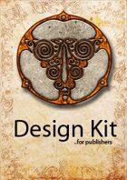 Design Kit 4