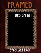 Design Element: Frames
