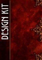 Design Kit: 5