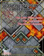 Fantasy Scenery Collection [BUNDLE]