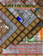 City Location Collection One  [BUNDLE]