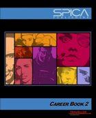 Career Book 2