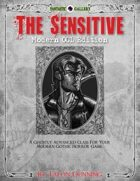 The Sensitive (OGL Modern Edition)