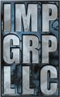 Imperium Group, LLC