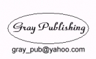Gray Publishing