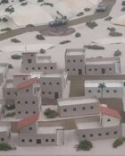 Scenario Pack 9 Arab Village