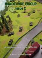 Manoeuvre Group