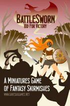 BattleSworn - Bid for Victory!