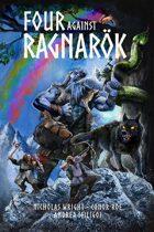 Four Against Ragnarok