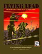 Flying Lead