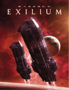 Exilium Players Introduction