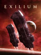 Exilium Year 1 [BUNDLE]