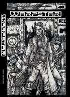 Warpstar!