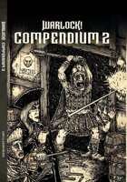 Warlock! Compendium 2
