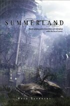 Summerland Revised and Expanded Edition