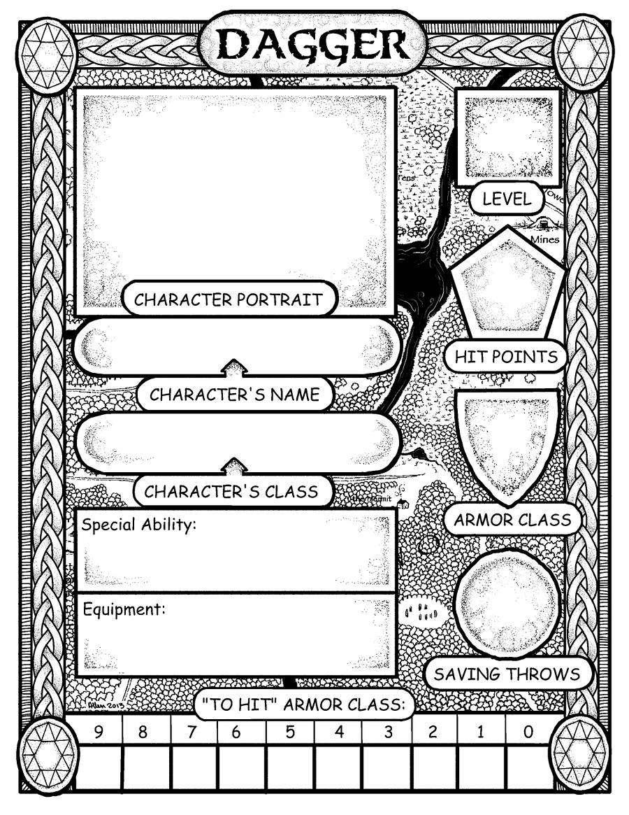 star wars roleplaying game saga edition character sheet pdf