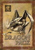 Dragon Pack