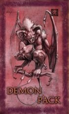 Demon Pack
