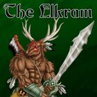 IVe Races: The Elkram