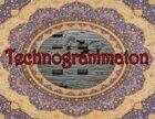 Technogrammaton
