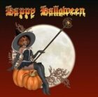 A Halloween Digital Camera Scavenger Hunt Game