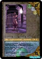 OSRPG CCG Template 2
