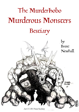 Murderous Monsters for Murderhobos