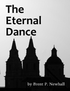 The Eternal Dance