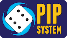 Pip System Games