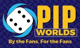 Pip Worlds