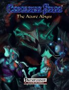 Cerulean Seas: Azure Abyss