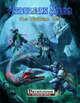 Cerulean Seas: the Viridian Veil