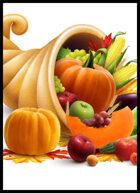 Thanksgiving Ancestry Bundle [BUNDLE]