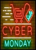 Cerulean Seas Cyber Monday Sale [BUNDLE]