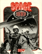 Introduction to Space 1889