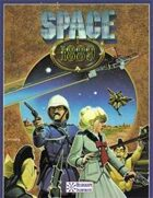 Space 1889 Everything Set [BUNDLE]