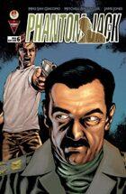 Phantom Jack #6