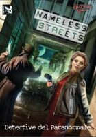 Nameless Streets (ITA)