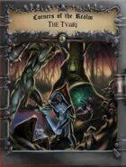 Corners of the Realm: The Tvari
