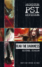 PSI Division: Fear the Darkness